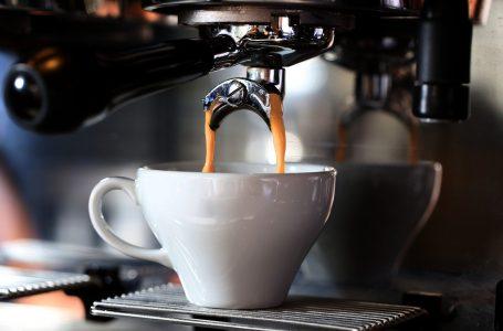 Kawiarnia JiM Cafe będzie zamknięta