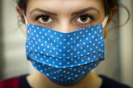 """Inicjatywa ,,Przegonić Pandemię"""""""