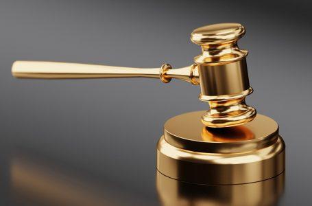 Rozprawy w Sądzie Rejonowym w Rzeszowie nie odbędą się