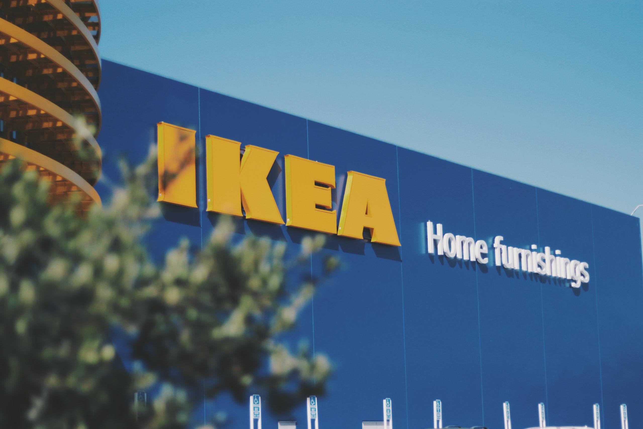 Co IKEA wybuduje w Świlczy?