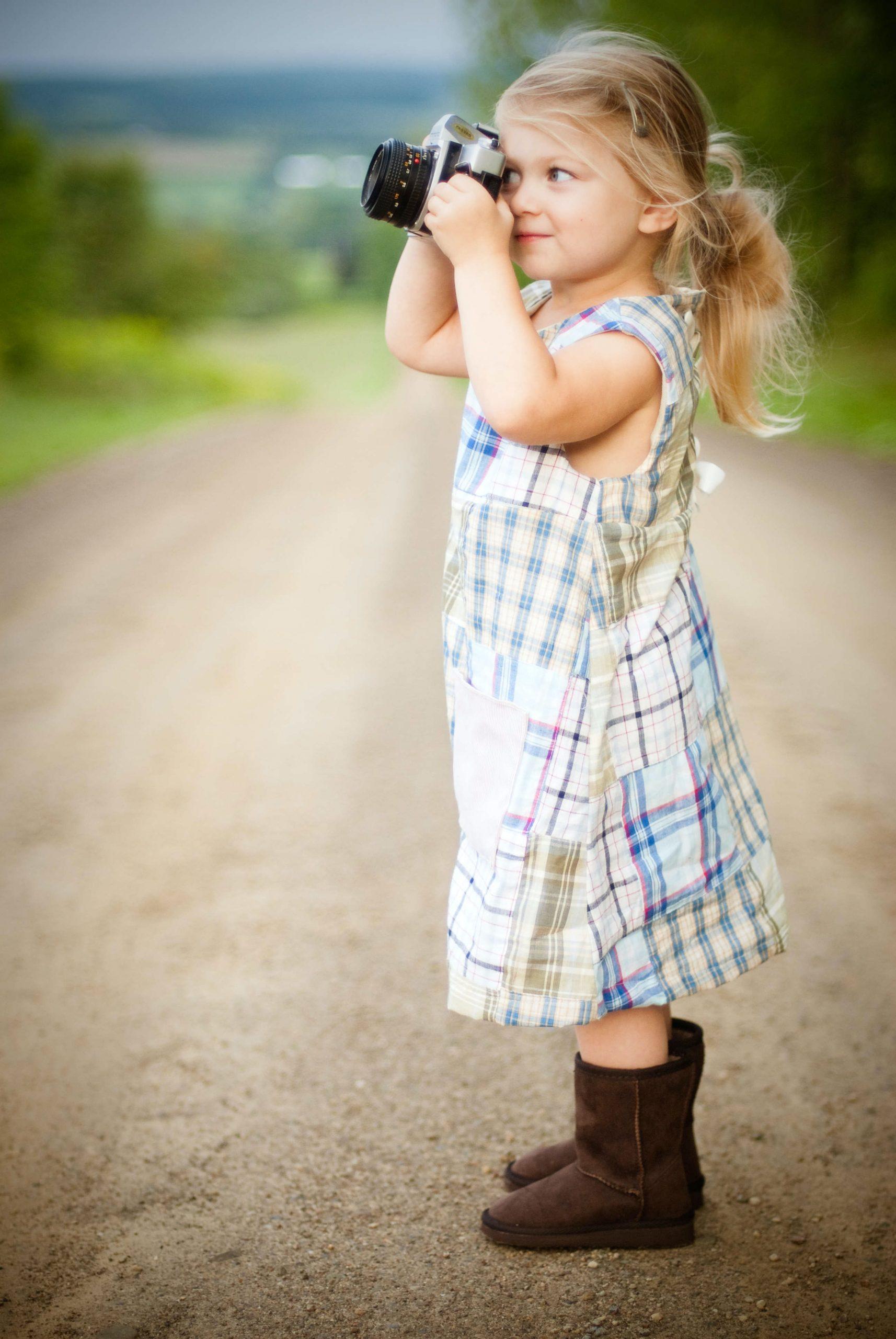 Co robić z dziećmi w Rzeszowie? – TOP 7 ATRAKCJI