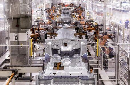 Czy zakłady pracy w Rzeszowie przestaną działać przez korona wirusa?