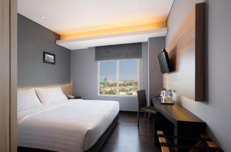 Branża hotelarska w Rzeszowie w dobie korona wirusa