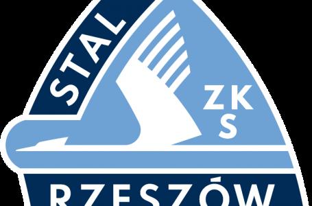 Czy Stal Rzeszów awansuje do I ligi w sezonie 20/21?