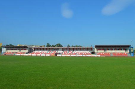 Gdzie Resovia będzie grała w sezonie 2020/2021?