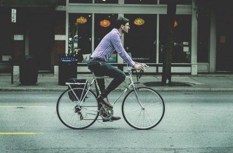 Nowe kładki rowerowe w Rzeszowie. Utrudnienia w ruchu pieszych