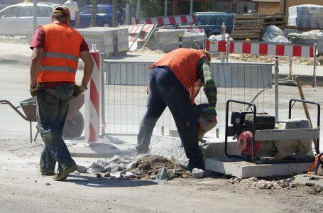Powstanie nowa droga. Działkowcy ze Staromieścia mają 30 dni na opuszczenie ogródków