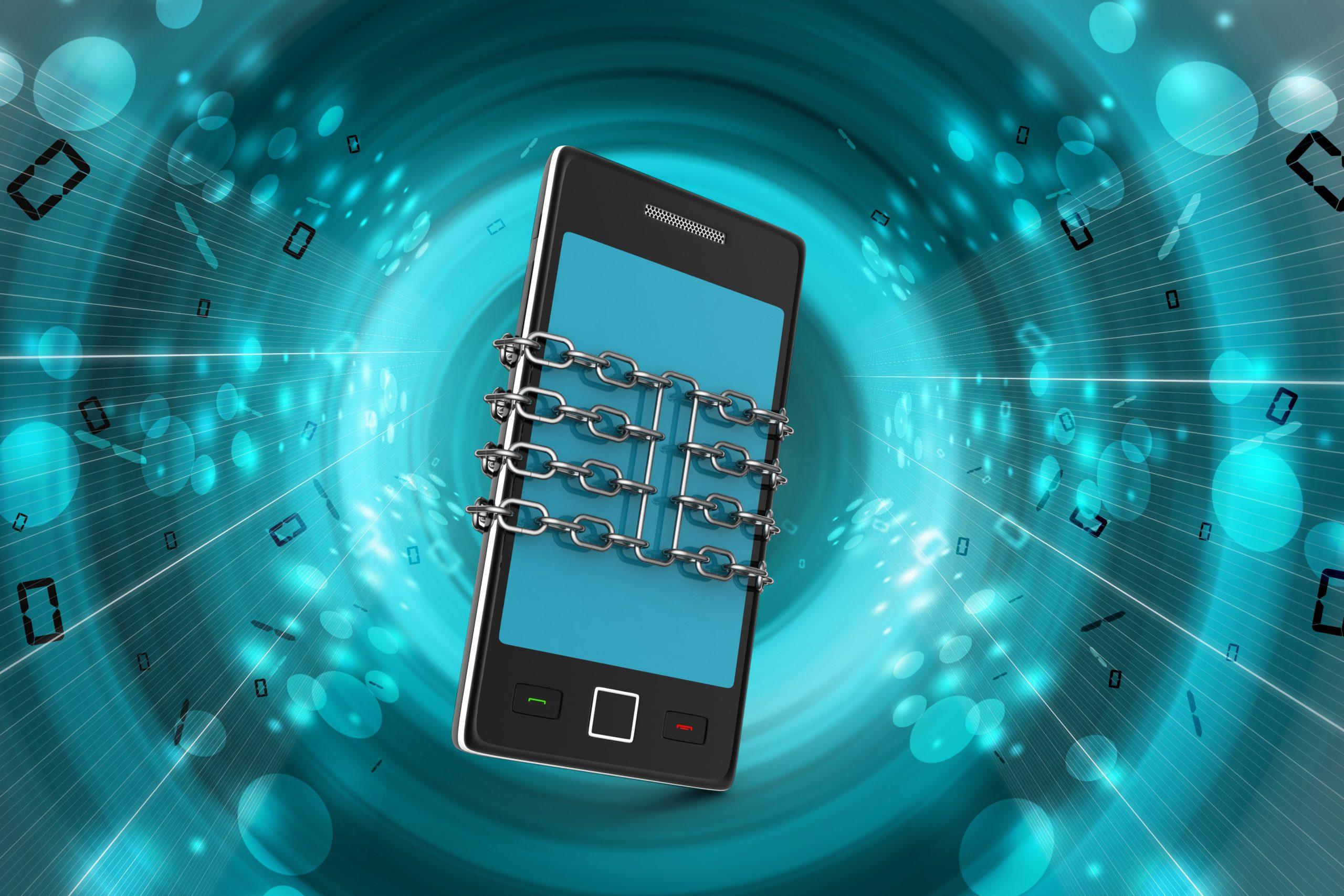Poznaj wyjątkowy komunikator na smartfona, który stawia bezpieczeństwo na pierwszym miejscu