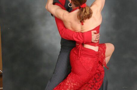 Potańcówki miejskie dla seniorów ponownie na rzeszowskich bulwarach